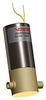 Self Priming Micro Pumps -- 150SP24200-4EE