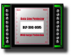 Data Line Surge Protector -- DLP-30G-15V5 DIN, 8 WIRE surge protector, W/DIN RAIL MOUNTING