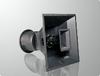 Medium-Format Horn -- MH660c