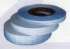 Ludlow Tape HPA Series Removable Acrylic Transfer Adhesive -- Ludlow™ Tape HPA 5300