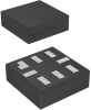 Logic - Translators, Level Shifters -- FXMAR2102UMXTR-ND -Image