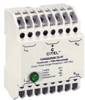 Surge Suppressor -- DS-HF