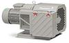 Oilless Rotary Vane Vacuum Pump -- UVD80