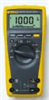FLUKE-179 ESFP - Fluke 179 True RMS Multimeter with backlight and temperature -- GO-26079-01