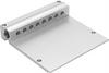 OABM-P-8 Common supply manifold -- 549458