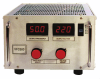 Variable Frequency Converter, Single Phase -- VFCA500