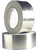 Aluminum Foil Tape, 50 yd -- C987044