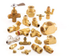 Brass Adapters - Image