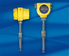 Insertion Mass Flow Meters -- ST50