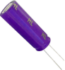 Electric Double Layer Capacitors, Supercaps -- P19818-ND