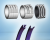 Steel Production Equipment Bearings