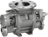 High Duty Blowing Seals -- BL-BXL Rotary Valves