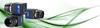 Genie TS Color Series Cameras -- Genie TS-C4096 - Image