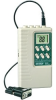 Battery Operated Datalogger -- EX380340