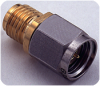 2.4mm (Male) To 2.92mm (Female) Adapter -- Agilent 11904C