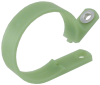 Cable Supports and Fasteners -- RP797-ND -Image