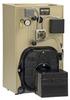 SGO Oil Boiler