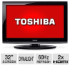Toshiba 32C110U 32