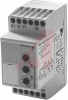 TIMER, MINI-TIMER, MULTI-FUNCTION, DIN RAIL, 5A DPDT -- 70014301