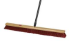 Push Broom,Heavy Duty,36 In -- 8GWY7