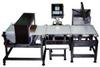 E-Z Tec® Detector/Checkweigher -- TSC 4693i