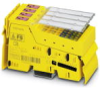 Safety module - IB IL 24 PSDO 8-PAC - 2985631 -- 2985631