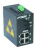 N-Tron Ethernet Switches -- 305FX Series