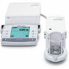 Mettler Toledo MX and UMX Series Professional Level Analytical Micro and Ultramicro Balances -- se-01-910-002