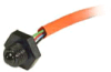 Honeywell Sensing and Control LLE101000 Sensors, Liquid Level Sensors -- LLE101000 - Image