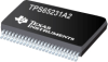 TPS65231A2 Power Management IC for Digital Set-Top Boxes -- TPS65231A2DCAR