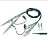 Test Leads - Oscilloscope Probes -- 1286-1075-ND - Image