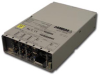 1000W Multiple Output Modular Power Supply -- Alpha 1000 Series