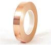 Copper Foil Adhesive Tape -Image