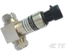 Industrial Differential Pressure Transducer -- D5100