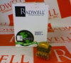 TRANSFORMER PC BOARD MOUNT -- 3C81