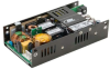 AC DC Converters -- 271-2965-ND