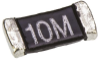 1100483 -Image