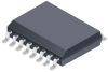 Current Sensors -- 620-1990-6-ND -Image