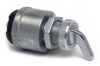 95 Standard Body Ignition Switches -- 95634-01 - Image