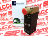 FAIRCHILD INDUSTRIAL PROD TAC17800-406 ( PNEUMATIC TRANSDUCER 4-20MA 0-120 30VDC ) -Image