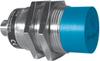 Inductive Analog Sensor -- IX130RM65MG3