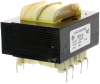 Power Transformers -- 595-1179-ND