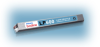 Emergency Ballast -- LP600