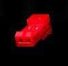 AMP MTA: 2 PIN (640428-2)