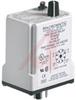 Relay;E-Mech;Timing;Watchdog;DPDT;Cur-Rtg 10A;Ctrl-V 120AC/DC;Socket Mnt;11 Pin -- 70175121