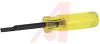 EXTRACTION TOOL -- 70089874