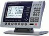 QC-200 Series