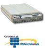 MultiTech Systems 2-Port VoIP Gateway -- MVP210