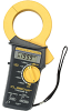 Clamp-on Testers For Leakage Current -- CL360