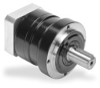 SERVO GEARBOX 70mm 5:1 RATIO 27 N-m (239 in-lb) FOR SVL-201(B) -- PGA070-05A1